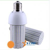 Wholesale Workshops 80 W 1200 Lm E40 Led Street Light WITH Aluminum Alloy from china suppliers