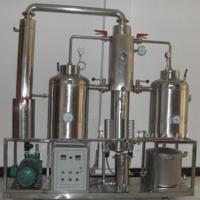 Quality Honey Processing Line for sale