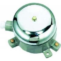 Wholesale Bal Type Explosion-Proof Electrical Bell (IIB, IIC) from china suppliers