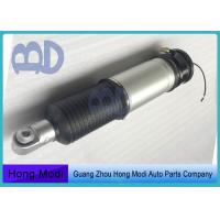 Wholesale Custom BMW 7 Series Air Suspension Shocks With ADS 37126785535 37126785536 from china suppliers