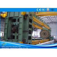 Wholesale High Pressure hydrostatic pipe testing Tube Mill Auxiliary Equipment API 5L Standard from china suppliers