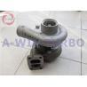 Buy cheap S2B-7624TAE/0.76 BW 12749880004/12749880003 Orginal Turbo 2007-12 Kamaz Truck from wholesalers