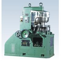 Wholesale Chemical Fertilizer Tablet Powder Press Machine With Automatic Oil Lubrication System from china suppliers