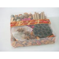 Wholesale Custom Bud Flower Natural Perfumed Potpourri Bags In Gift Box from china suppliers