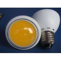 Wholesale Environmental φ226mm * H96mm, 15W Cob Recessed Led Down Light from china suppliers