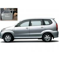 Wholesale Black Toyota Avanza 2008 Door Shell Fixed Excellent On The Vehicle from china suppliers
