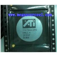 Wholesale Integrated Circuit Chip 215C78AVA12PHG Computer GPU CHIP ATI Integrated Circuit Chip  from china suppliers