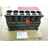 Buy cheap Cat3306 Clyinder Block (1n3576) for Sell from wholesalers