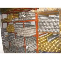 China Stainless Steel Wire Cloth factory on sale