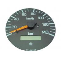 Buy cheap electronic speedometer from wholesalers