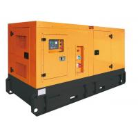 Wholesale quiet diesel generator from china suppliers