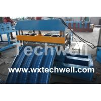 Wholesale Bullnose Cranking Machine from china suppliers