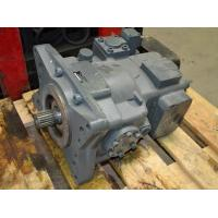 Wholesale Liebherr Excavator Hydraulic Pump Repair Parts LPVD64 LPVD75 LPVD140 from china suppliers