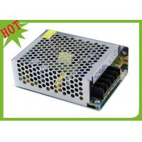 Wholesale Instrumentation LED Switching Power Supply 230V / 240V 50 HZ 60 W from china suppliers
