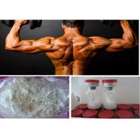 Wholesale Natural Anabolic Steroids Hormonal Male Contraceptive Methods CAS 3764-87-2 from china suppliers