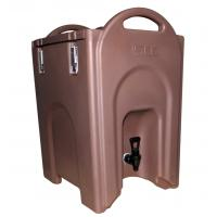 Wholesale Hot Sell 40 Litres Insulated Beverage Dispenser from china suppliers