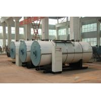 Wholesale Stainless Steel High Efficiency Oil Furnace Forced Hot Air High Performance from china suppliers