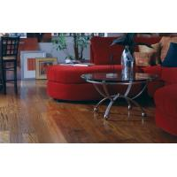Wholesale Finger Jointed Solid Unfinished Chestnut Wood Flooring from china suppliers
