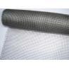 Buy cheap metal windows screening mesh from wholesalers