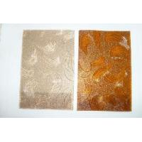 Wholesale Tinted Patterned Glass from china suppliers