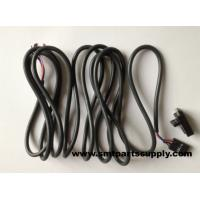 Wholesale MPM CA-235-3D UP2000 Wiping net position sensor from china suppliers