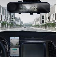 Wholesale 1600P HD Wireless Camera Surveillance System 70 Mai Rearview Mirror Dash Cam from china suppliers