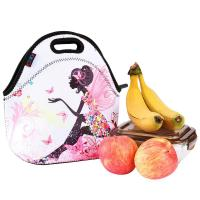 Wholesale Leisure Bags » Tote Bags neoprene lunch bags vancouver from china suppliers