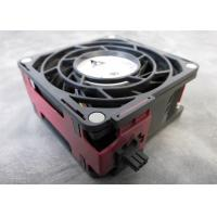 Wholesale 492120-001 519559-001 HP Server Cooling Fans ML370 DL370 G6 Server Fans from china suppliers