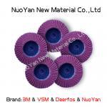 Wholesale Hard Abrasive Fiber Disc Metal Surface Polishing 1200 Pcs/Carton Packaging from china suppliers