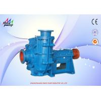 Wholesale Double - Casing Horizontal Single Stage Centrifugal Pump For Electric Power Station from china suppliers