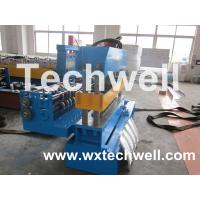 Wholesale Cranking Machine from china suppliers