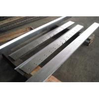 Wholesale Pipe.Paper.Broad Knives from china suppliers