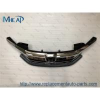 Wholesale Grille Front Base 71121-T2F-A51 Honda Accord 2017 USA American Europe Type from china suppliers
