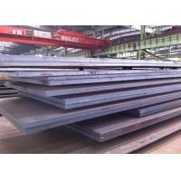 GB,DIN,EN 1000mm-6000mm Length stainless steel sheet