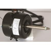 Quality 1HP - 2HP HVAC Fan Motor Replacement 850RPM Single Speed With 6 Pole for sale