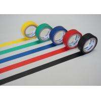 Wholesale PVC Self Adhesive Insulation Tape from china suppliers