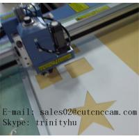 Wholesale passepartout matboard digital cutter from china suppliers