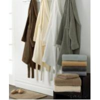 Wholesale Luxury Bathrobe For Hotel from china suppliers