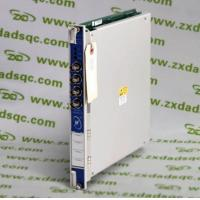 Wholesale DSQC652 DSQC652 from china suppliers