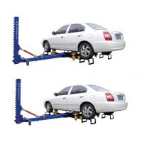 Wholesale Auto Straightening Car Bench(SINFK1) from china suppliers