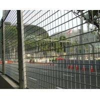 Wholesale welded wire mesh fence,iron welded wire mesh fence,galvanized welded mesh fence,stainless steel welded mesh fence from china suppliers