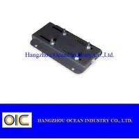 Wholesale Adjustable Motor Base Plate from china suppliers
