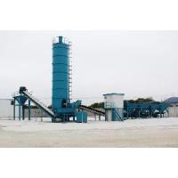 Quality Stabilized Soil Mixing Plant for sale