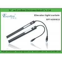 Buy cheap lift parts and components of light curtain SFT-824/834 of reasonable price made in China from wholesalers