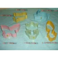 Wholesale Cookie Cutter (SUN-015) from china suppliers