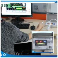 Wholesale Medical Quantum Resonance Magnetic Analyzer Body Health Machine High Accuracy from china suppliers