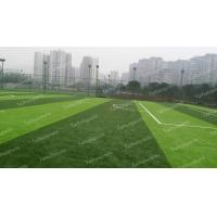 Quality Professional Artificial Turf Shock Pad Artificial Grass Turf Shock Pad Underlay for sale