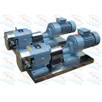 Wholesale rotary pump from china suppliers