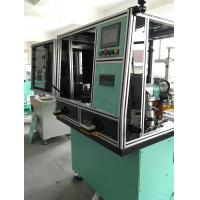 Quality Armature commutator polish machine for sale