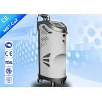 Wholesale Medical CO2 Fractional Laser For Wrinkle Spot Scar Pigment Removal Equipment from china suppliers